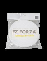 FZ-Forza 4877 Towel Grip - rouleau blanc