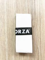 FZ-Forza A-grip blanc