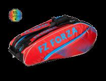 FZ Forza Caledon Racket Bag