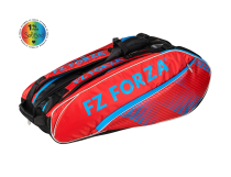 FZ Forza Caledon Racket Bag