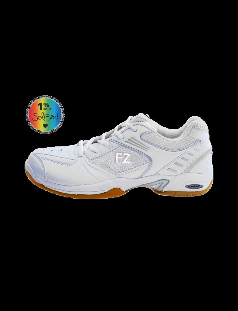 FZ Forza Fierce W