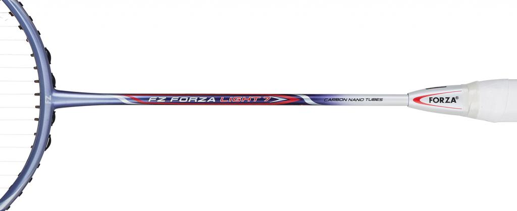 FZ Forza Light 7