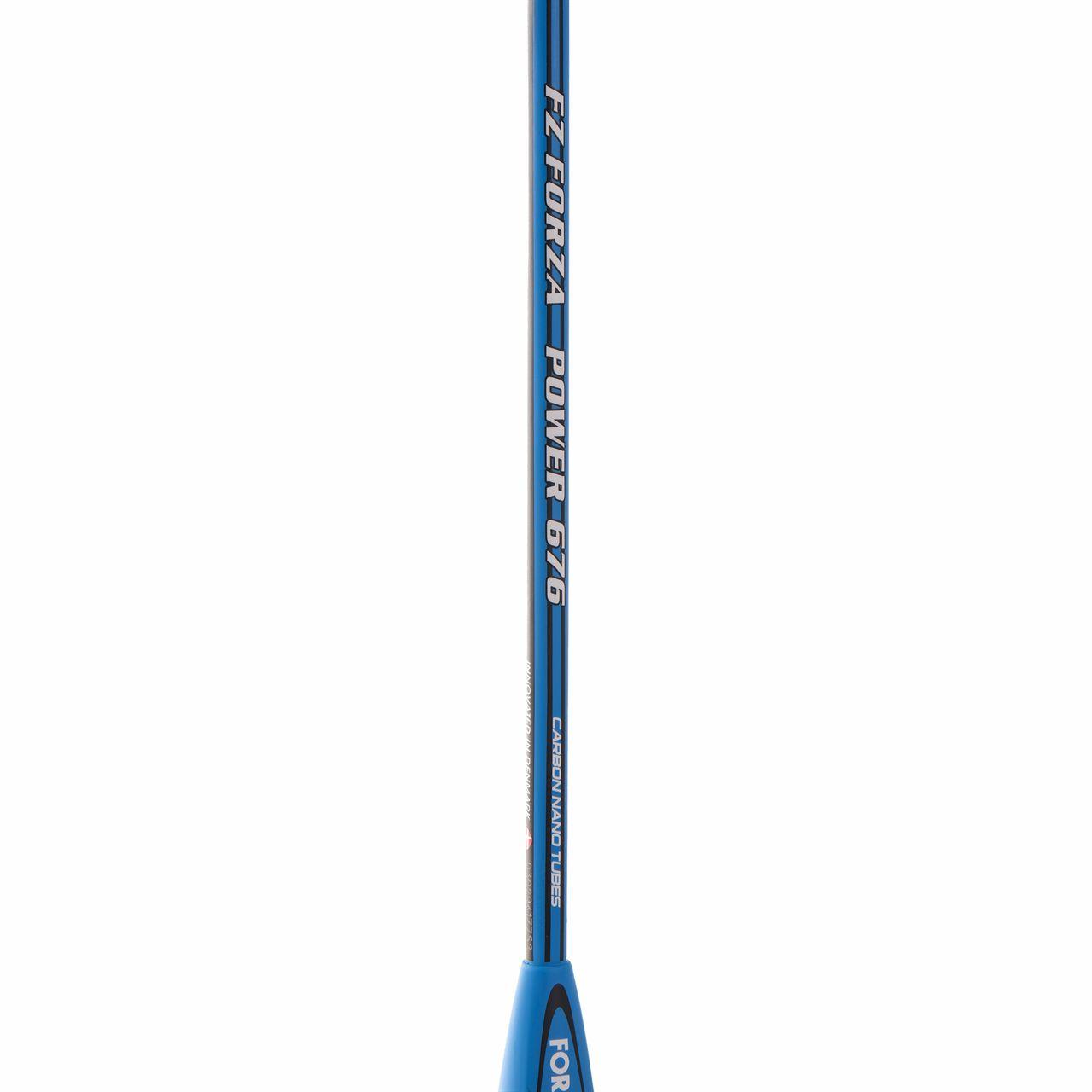 FZ Forza Power 676