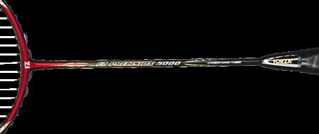 FZ Forza Precision 5000