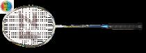 FZ Forza Precision 9600