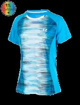 FZ-Forza T-shirt Phoebe