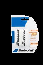Grip Babolat Sensation X2 - blanc