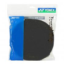 grip éponge Yonex AC 402-2ex - noir