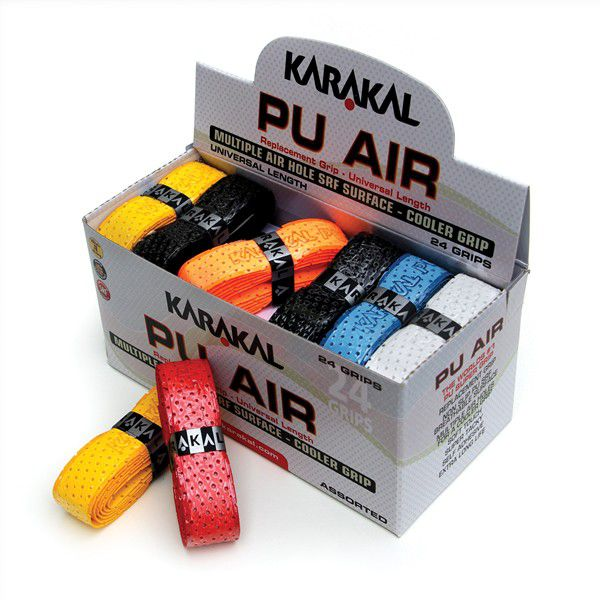 Grip Karakal PU AIR