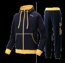 Jogging Yonex Tour Elite 32010 - bleu/jaune