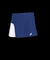 "Jupe Babolat Compete Skirt 13\"" - bleu"