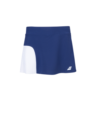 Jupe Babolat Compete Skirt 13
