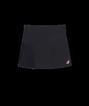"Jupe Babolat Compete Skirt 13\"" - noir"