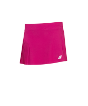 """Jupe Babolat Compete Skirt 13\"""" - rouge"""