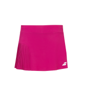 "Jupe Babolat Compete Skirt 13"" - rouge"