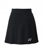 Jupe Yonex Team 26038 - noir