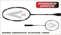 power_drive_0