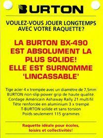 bx490_4