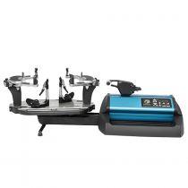 Machine à corder GAMMA XLT