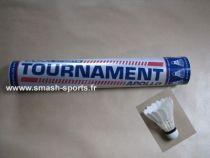 MaxS Tournament