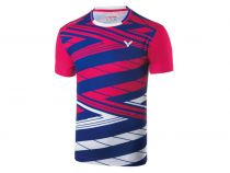Polo Victor Korea men