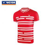 Polo Victor Malaysia men