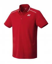Polo Yonex Team 10175 - rouge