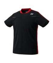 Polo Yonex Team 10178 - noir