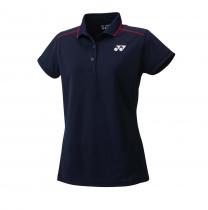 Polo Yonex Team Lady 20369 - bleu marine