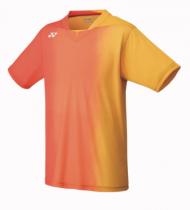 yonex_polo_12128_orange