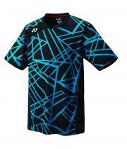 Polo Yonex Tour Elite 10236ex - noir