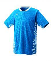 Polo Yonex Tour Elite 10238ex - bleu