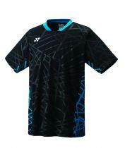 Polo Yonex Tour Elite 10238ex - noir