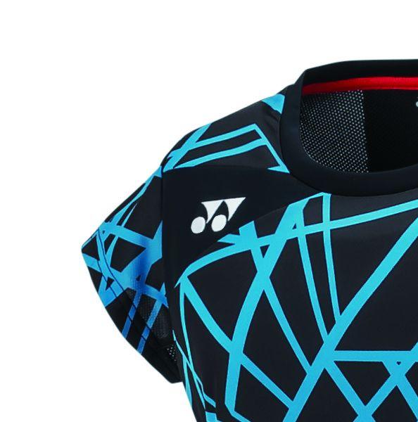 Polo Yonex Tour Elite 20416ex - noir
