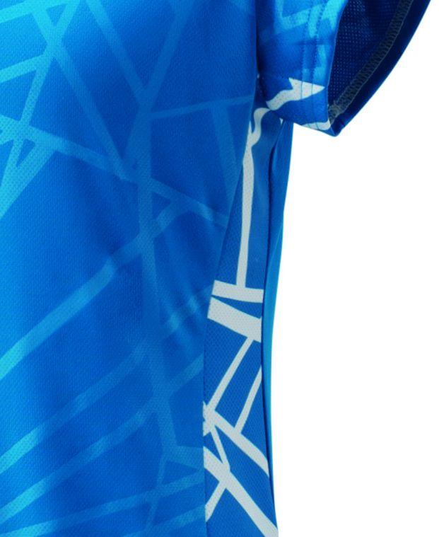 Polo Yonex Tour Elite 20417ex - bleu