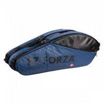 sac Forza Ark x6 bleu