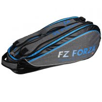 sac Forza Harrison Racket Bag - bleu