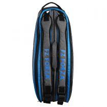 sac Forza Harrison Racket Bag - bleu