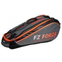 sac Forza Harrison Racket Bag - orange