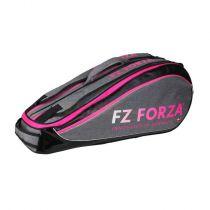 sac Forza Harrison Racket Bag - rose