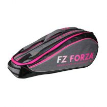 sac Forza Harrison Racket Bag - rose
