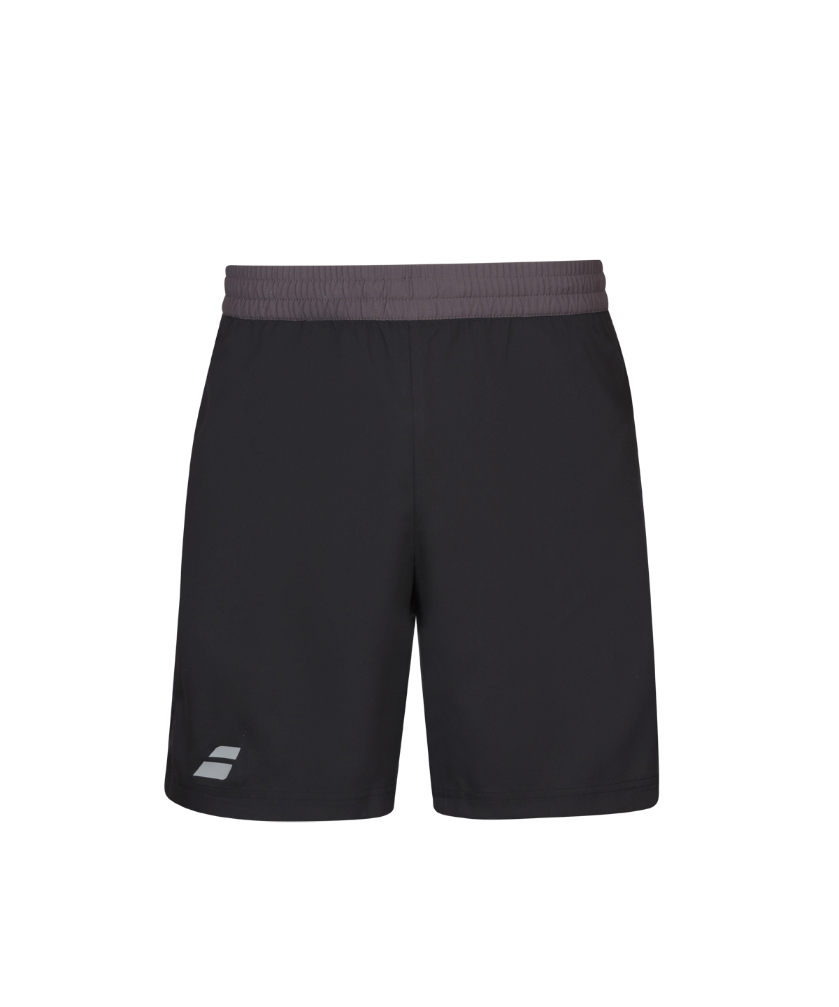 Short Babolat Play Boy - noir
