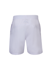 Short Babolat Play Men - blanc