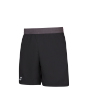 Short Babolat Play Men - noir