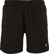 Short Victor Function 4866 black