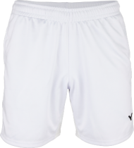 Short Victor Function 4866 blanc