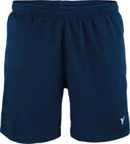 Short Victor Function 4866 bleu