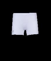 Shorty Babolat Compete - blanc
