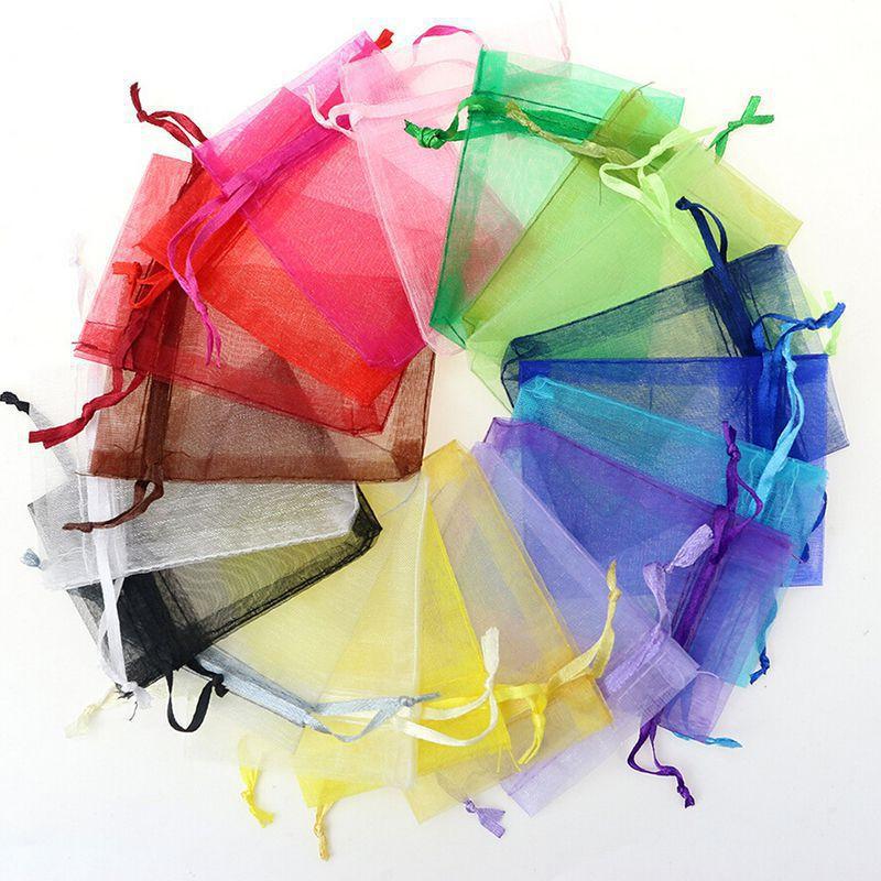 SMASH Porte-clés badminton