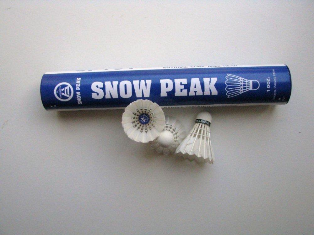 snowpeak__4_